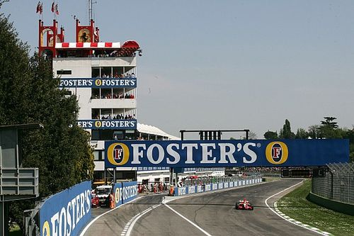 La F1 estrena formato de dos días en Imola: conoce los detalles