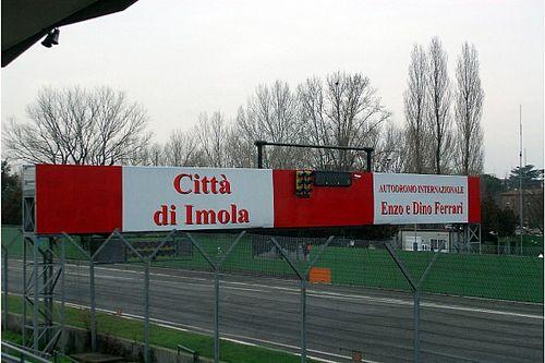 托德:F1赛历危机为穆杰罗和伊莫拉提供了机会