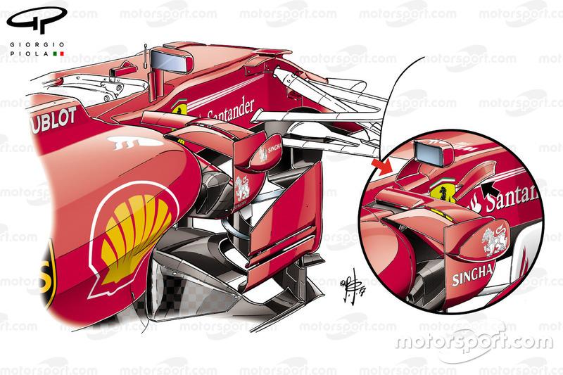Ausztrál GP