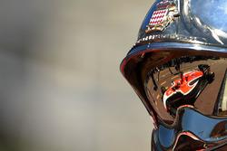 Jules Bianchi, Marussia MR03 reflectie