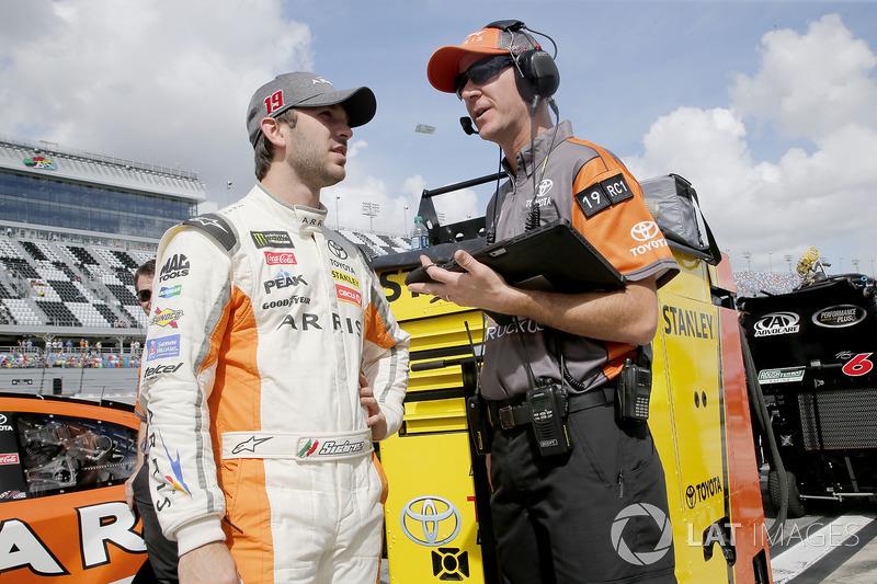 https://cdn-6.motorsport.com/images/mgl/01KZWmQY/s8/nascar-cup-daytona-500-2018-daniel-suarez-joe-gibbs-racing-toyota.jpg