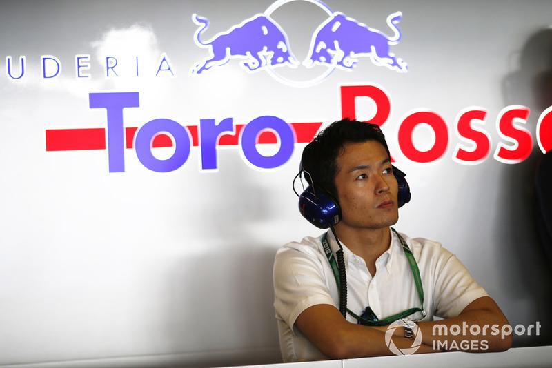 Naoki Yamamoto, Juara Super Formula dan Super GT 2018