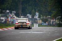 Rent2Drive Racing