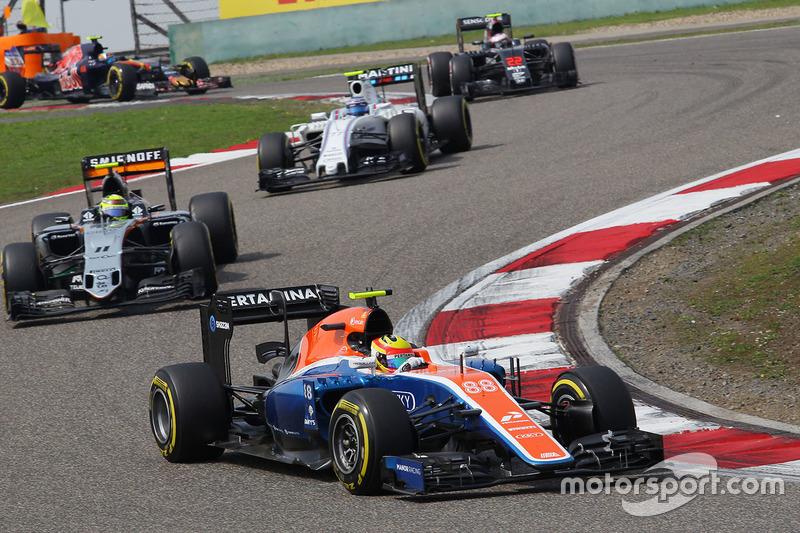 Formula 1 Kamus Formula 1
