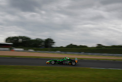 Scheider Motorsport