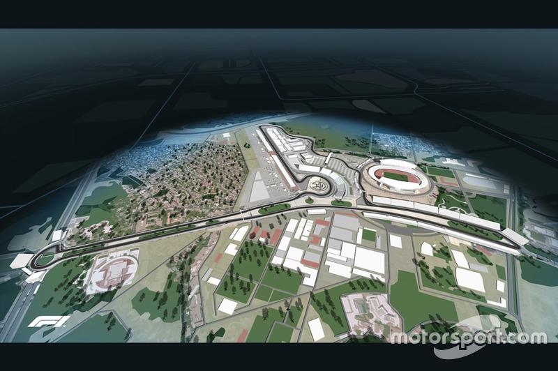 Motorsport Calendario 2021 MOTORSPORT NETWORK | ONE TEAM ONE WORLD