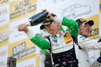 Yaco Racing