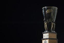 North America Endurance Cup