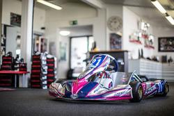 Spirit Karting