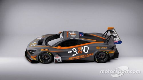 Annuncio Optimum Motorsport