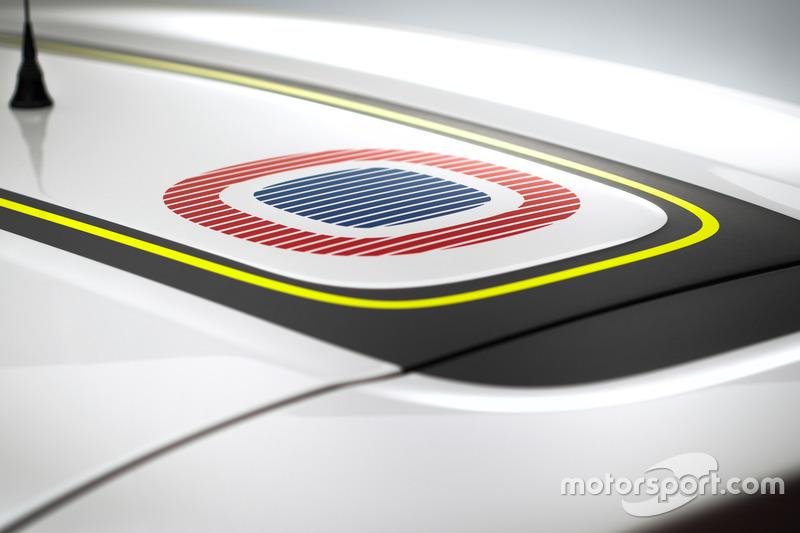 تفاصيل سيارة سيتروين سي3 دبليو آر سي