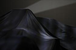 رينو آر.إس17 تحت الغطاء