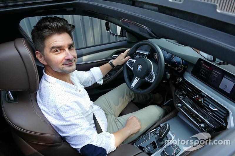 Motor1.com Угорщина