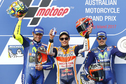 MotoGP 2017 Motogp-australian-gp-2017-podium-race-winner-marc-marquez-repsol-honda-team-second-place-v