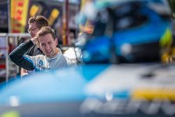 Нестор Гіроламі, Polestar Cyan Racing, Volvo S60 Polestar TC1