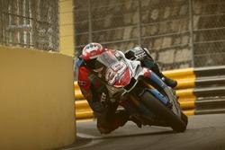 Allann-Jon Venter, CF32/Lekka Racing Team, Yamaha R1