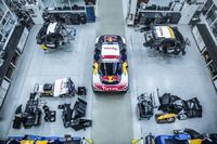 Peugeot Sport Italia