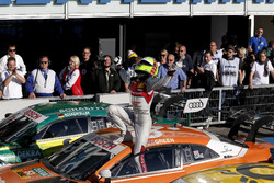Sieger Jamie Green, Audi Sport Team Rosberg, Audi RS 5 DTM