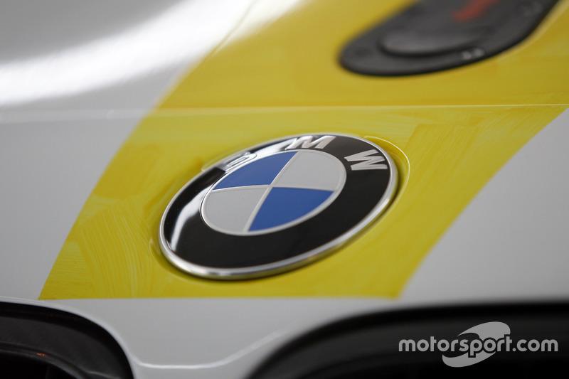BMW Art-Car 2017