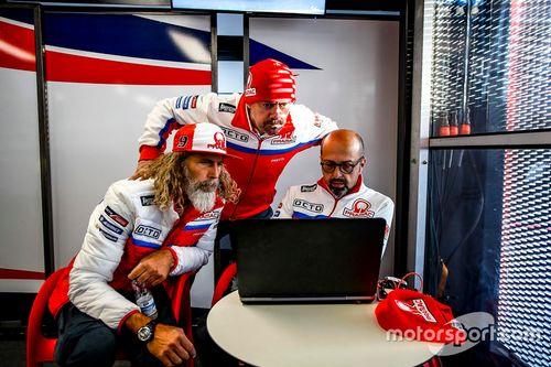 法国大奖赛
