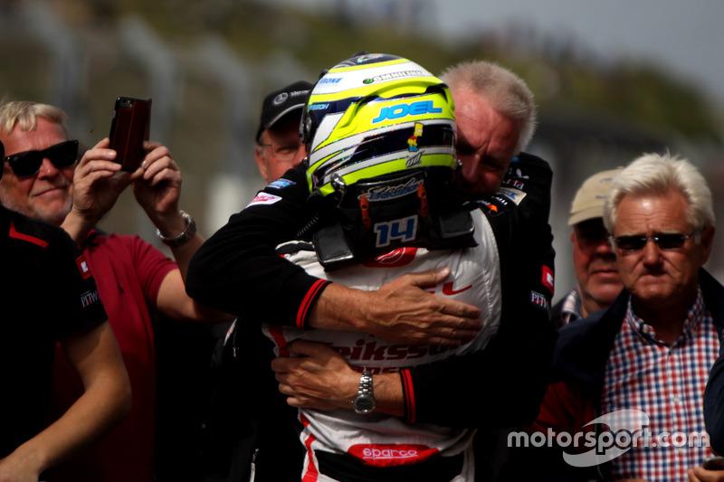 Formel-3-Masters