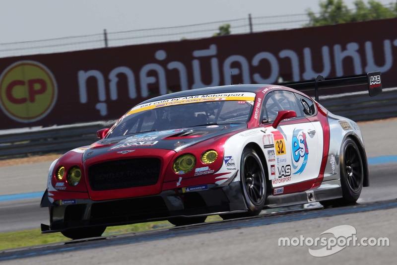 #32 est cola by AAS Motorsport