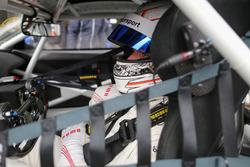 Timo Scheider, BMW Team Schnitzer, BMW M6 GT3