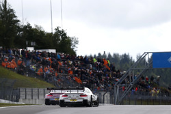 Paul Di Resta, Mercedes-AMG Team HWA, Mercedes-AMG C63 DTM, Lucas Auer, Mercedes-AMG Team HWA, Mercedes-AMG C63 DTM