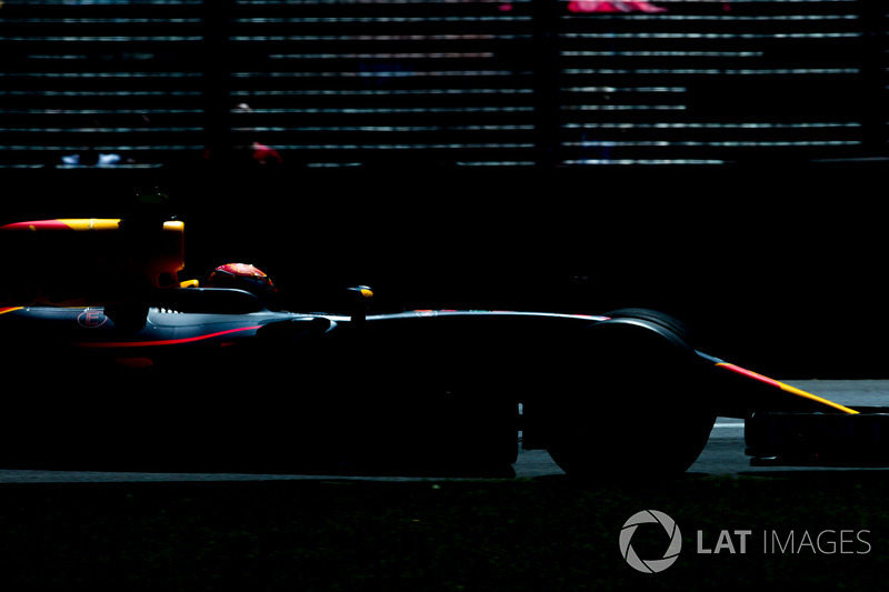 1. Max Verstappen, Red Bull