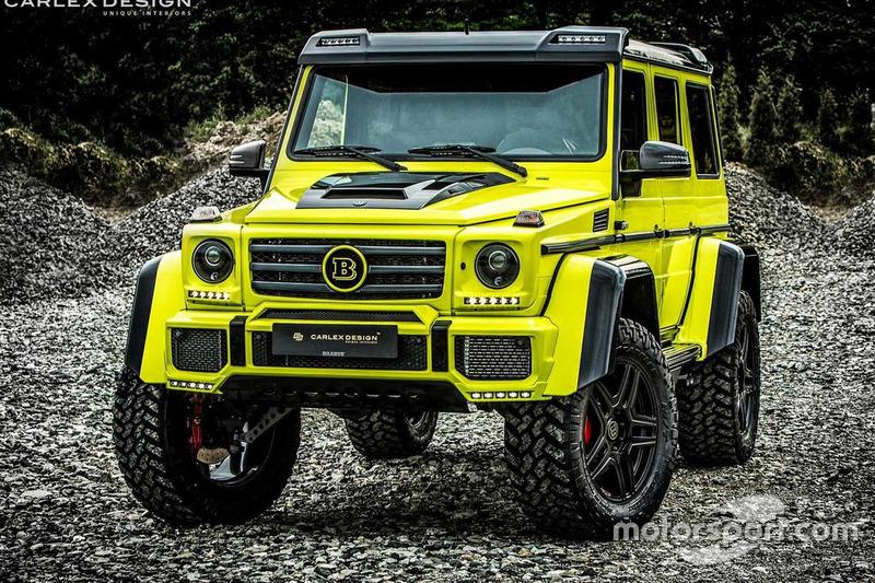 Automotive Versión premium