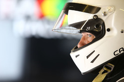 Mechaniker: Strakka Motorsport