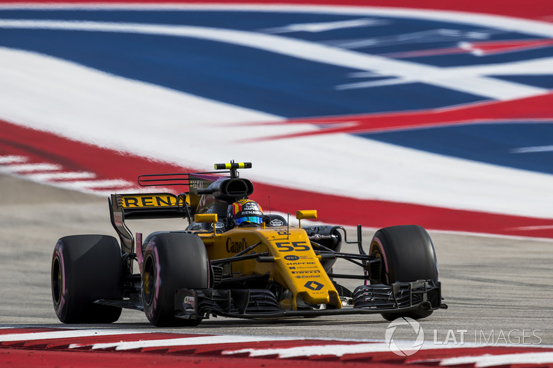 f1-united-​states-gp-​2017-carlo​s-sainz-jr​-renault-s​port-f1-te​am-rs17