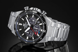 EQS800 watch