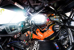 James Courtney, Walkinshaw Racing