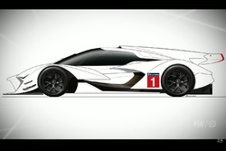 2020 LMP1 Regulations