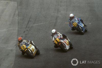 GP d'Italie 500cc