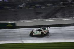 #33 Riley Motorsports Mercedes AMG GT3, GTD: Jeroen Bleekemolen, Ben Keating, Adam Christodoulou, Lu