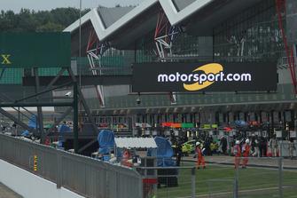 Insegna di Motorsport.com
