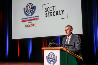 Scott Steckly