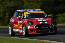 SCC : Virginia International Raceway