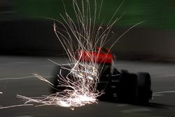 Льюіс Хемілтон, McLaren-Mercedes