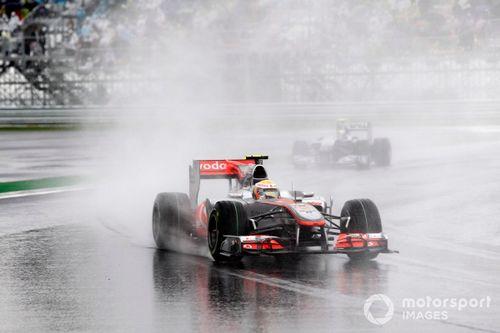Gran Premio della Corea