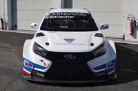 RC Motorsport (Franciaország)