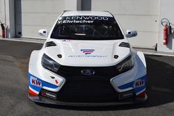 RC Motorsport (France)