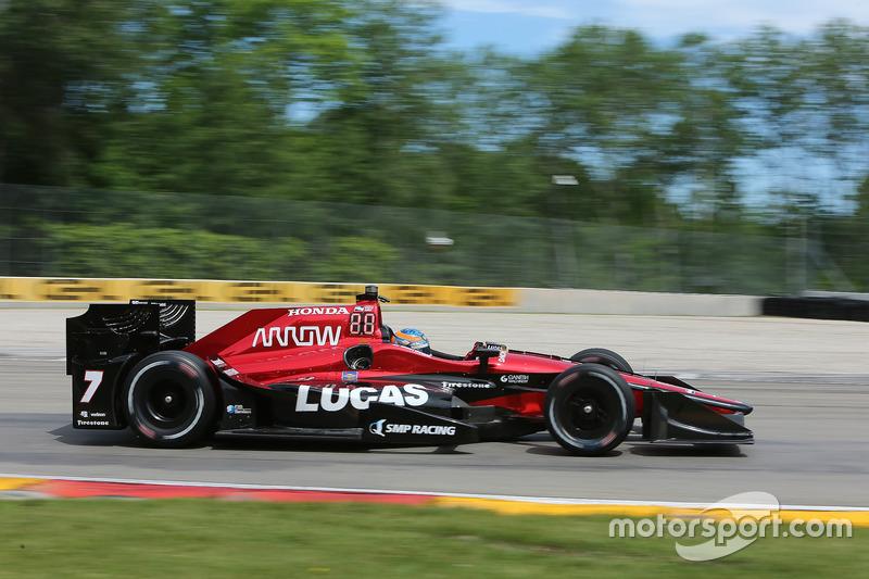 "<img src=""https://cdn-9.motorsport.com/static/img/cfp/0/0/0/0/39/s3/canada-2.jpg"" alt="""" width=""20"" height=""12"" />Роберт Уикенс"
