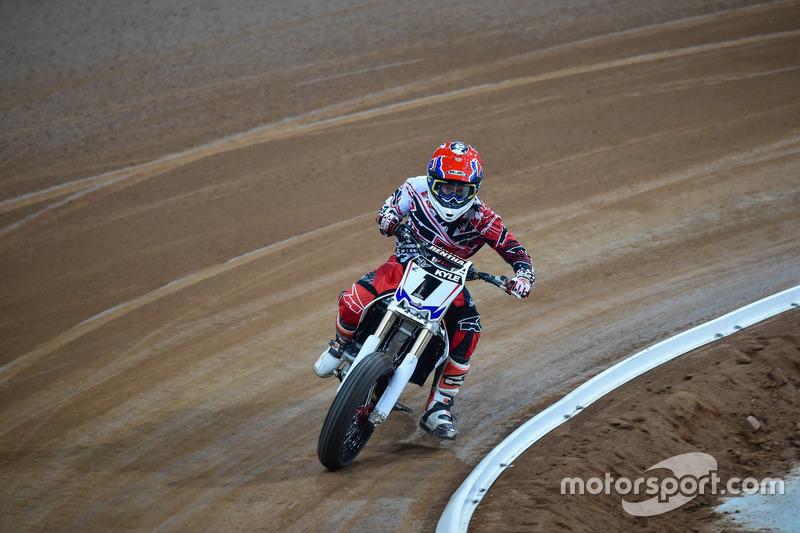 Kyle Smith