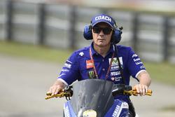 MOTO GP 2019 COMPÉTITIONS Motogp-malaysian-gp-2016-luca-cadalora