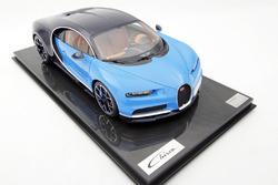 Amalgam Collection: Bugatti Chiron