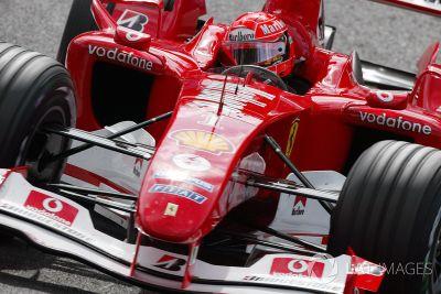سباق الجائزة الكبرى البلجيكي