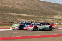 Coiro Dole Racing
